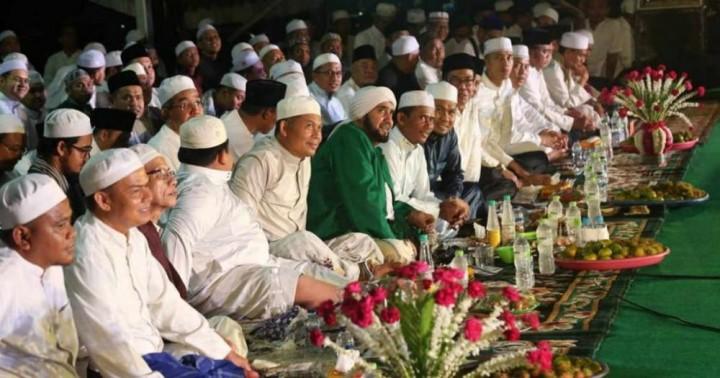 Habib Pencipta Pasar