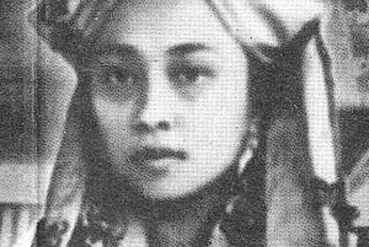Rohana Kudus, Jurnalis Perempuan Pertama yang Menjadi Pahlawan Nasional Indonesia