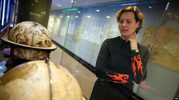 Sejarawan Universitas Harvard: Penjelajah Bumi Pertama adalah Putera Melayu