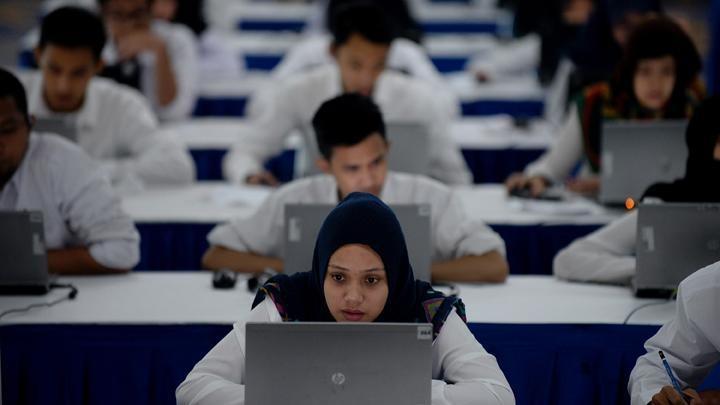 Kaltara Siap, Jadwal Rekrut PNS Malah Ngambang