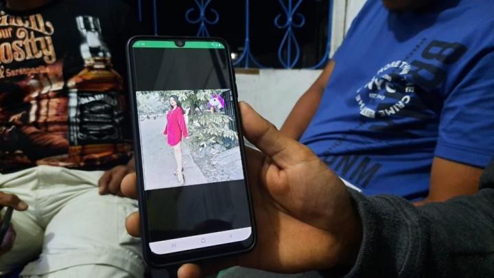 Penipuan Aplikasi Chating, Pemuda Ini Kena Tipu Akun Palsu