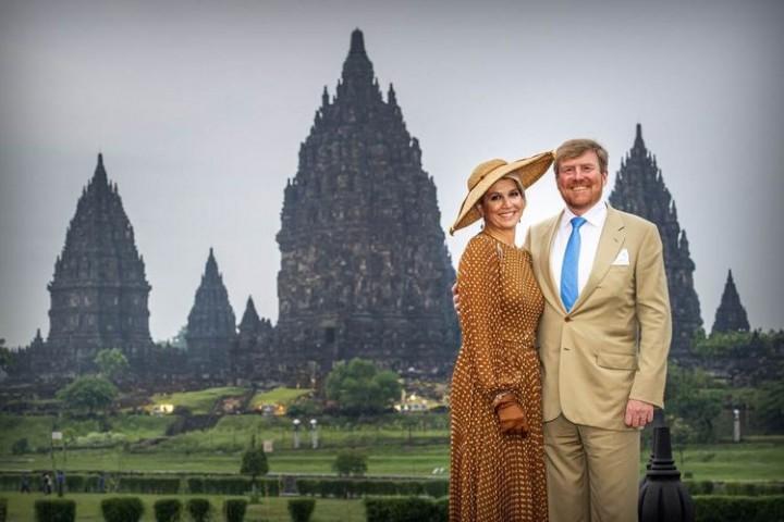 Belanda Ganti Rugi Terhadap Pembunuhan pada Masa Kolonial di Indonesia