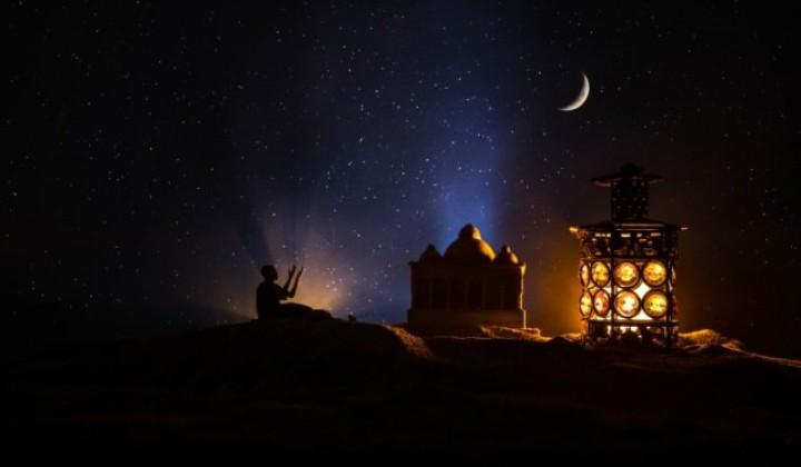 10 Kata Kata Menyambut Bulan Ramadhan 2020 Klik Kaltim