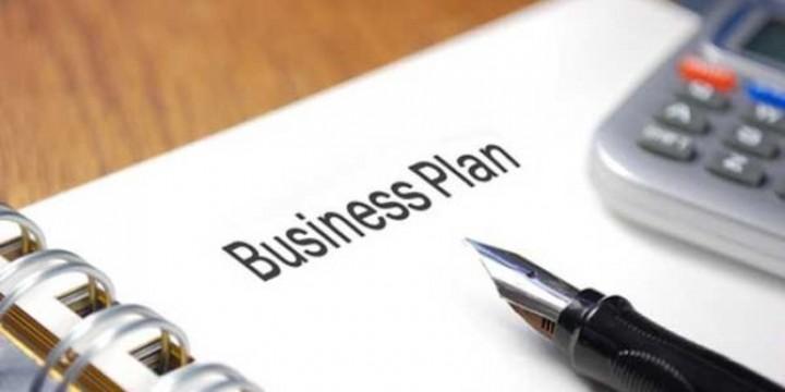 Krisis Ekonomi Jadi Waktu Terbaik untuk Memulai Bisnis