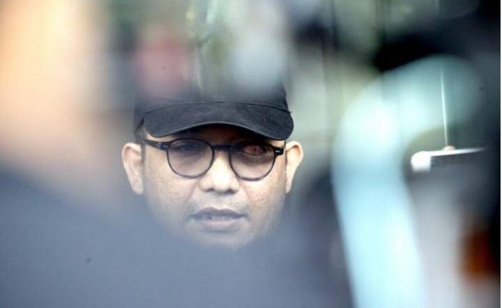 Menanti Keberpihakan Hakim Atas Kasus Novel Baswedan