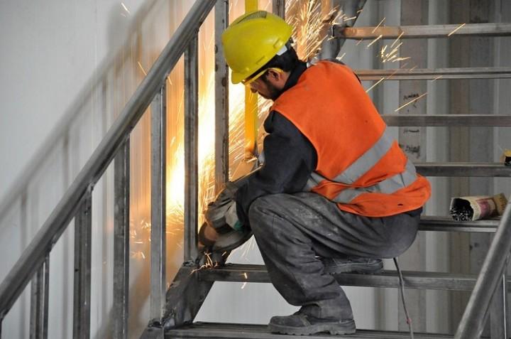Puluhan Pekerja Asal Surabaya Tiba di Bontang, Disnaker : Kalau Positif Covid-19 Kita Pulangkan