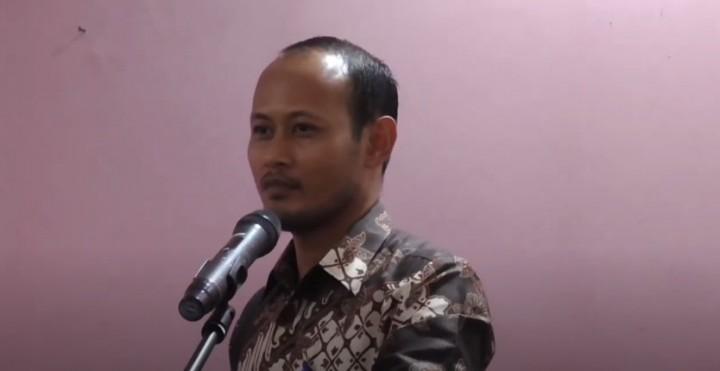Raih Prestasi Nasional, Posyandu Kemala Sambut Studi Tiru dari Samarinda