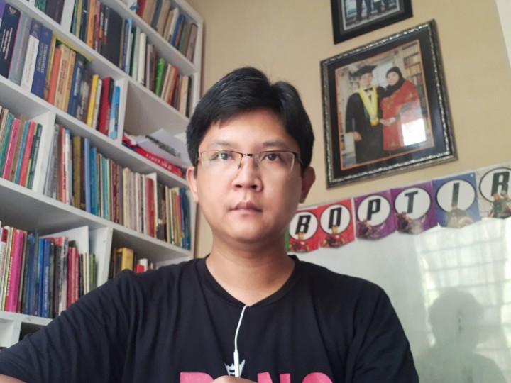 OTT KPK di Kutai Timur, Bukti Politik Dinasti Rawan Korupsi