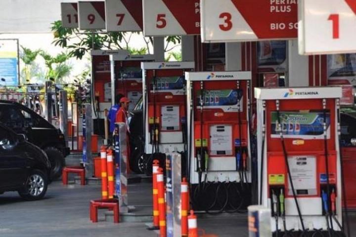 Pertamina Berencana Hapus Premium dan Pertalite dari Pasaran