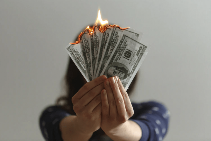 Hitung-hitungan Akademisi, Jika Pemkot Investasi ke Bank BPD Kaltimtara Sekarang Justru Tak Untung