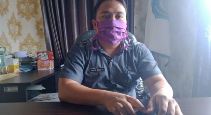 Kelurahan Api-Api Salurkan Bantuan PKH untuk 134 Jiwa