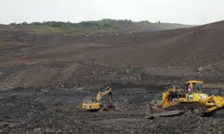 Bakrie Grup Bangun Industri Gasifikasi Batu Bara Senilai Rp 30 Triliun di Kutai Timur