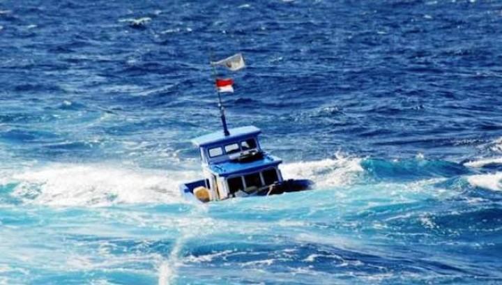 Keluarga Luruskan Rumor Pemancing yang Hilang Ditemukan Selamat di Pulau Bira-Birahan