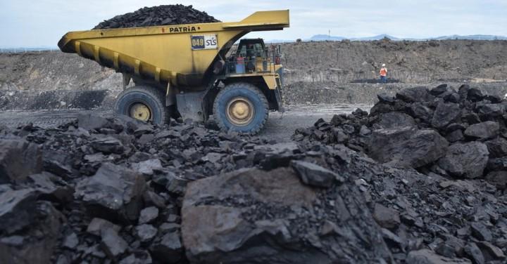 Mega Proyek Gasifikasi Batu Bara di Kutai Timur Bakal Serap 5 Ribu Tenaga Kerja