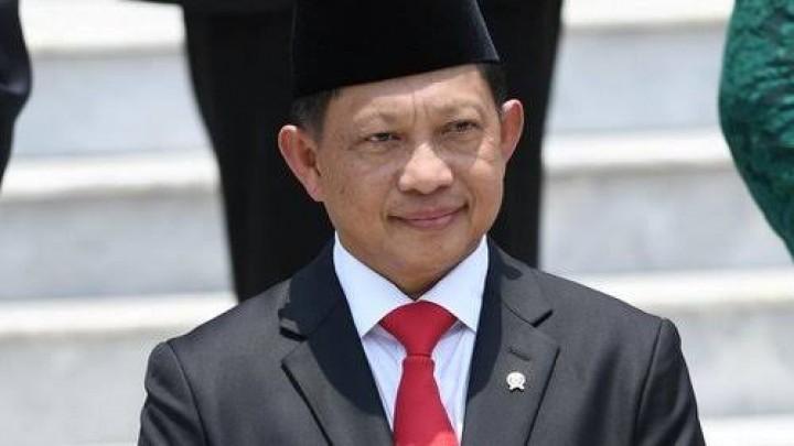Mendagri Tito : Kepala Daerah Terpilih Bisa Mutasi ASN Asalkan Penuhi 3 Syarat