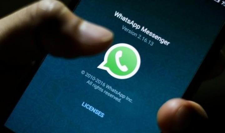 Tak Setuju Aturan Privasi Baru WhatsApp, Begini Nasib Akun Anda