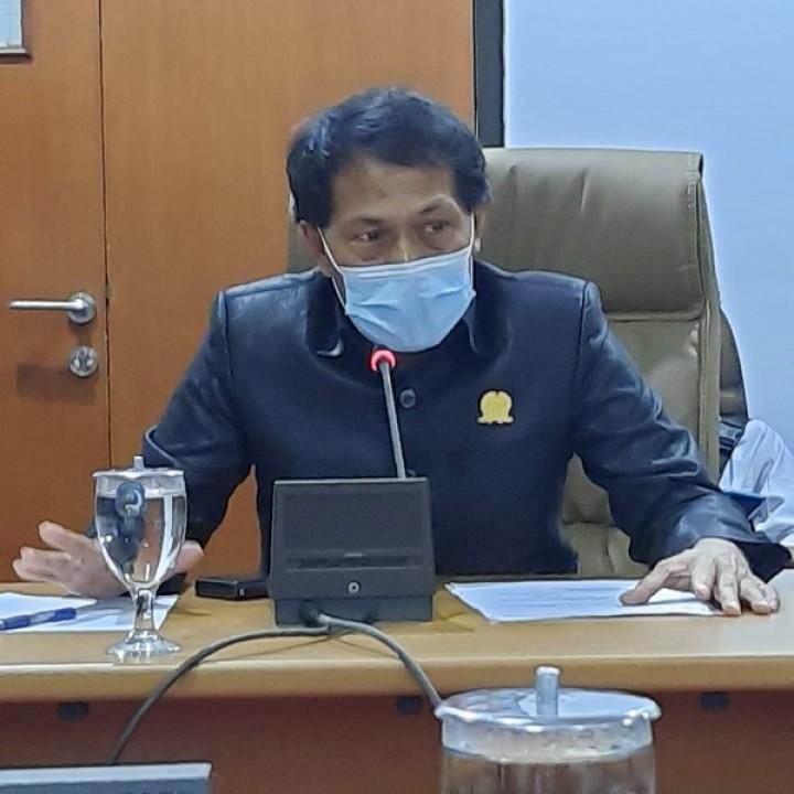 Pemecatan 21 Cleaning Service di Pemkot Bontang, Perusahaan Dituntut Patuhi Aturan