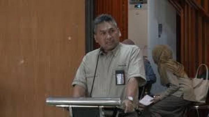 Berita Duka, Mantan Director & COO Badak LNG Gitut Yuliaskar Meninggal Dunia