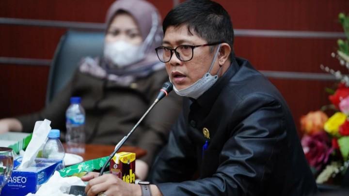 DPD PAN Bontang Tak Ambil Pusing, 4 Kadernya Gabung ke Partai Amien Rais