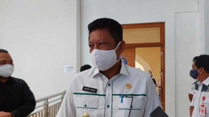 Perjalanan ke Luar Daerah Wajib Tunjukkan Kartu Vaksin, Kecuali Darurat