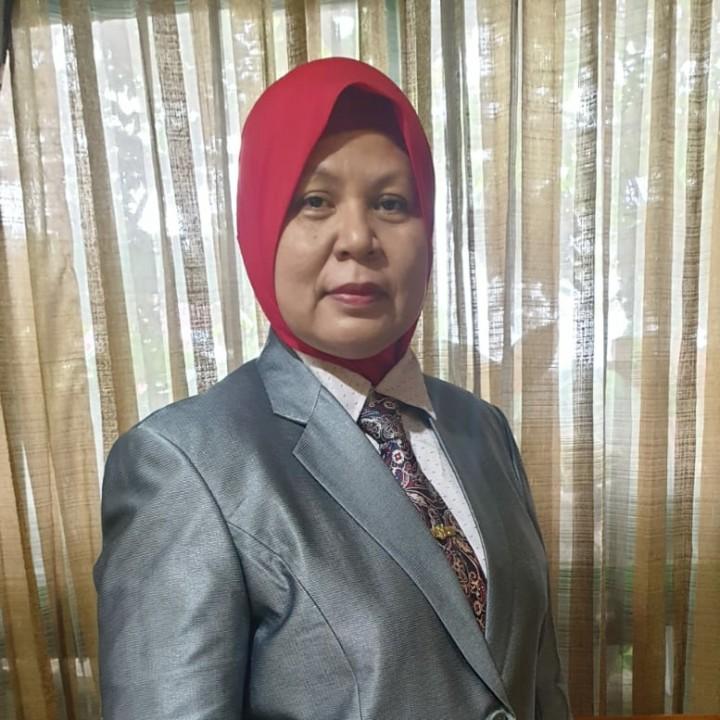 Beasiswa Bontang; Gunakan Skema Rangking IPK