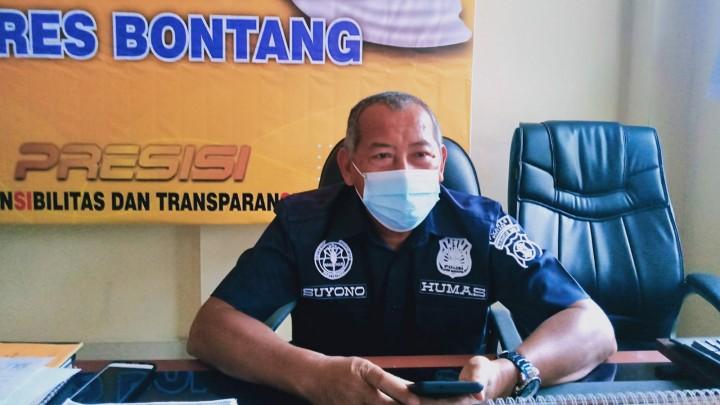 Kasus Oknum Dosen Bubarkan Paksa Pendemo, Polisi Mulai Panggil Saksi Kejadian